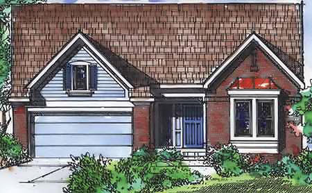 house to home house 31319 blueprint details floor plans 31319