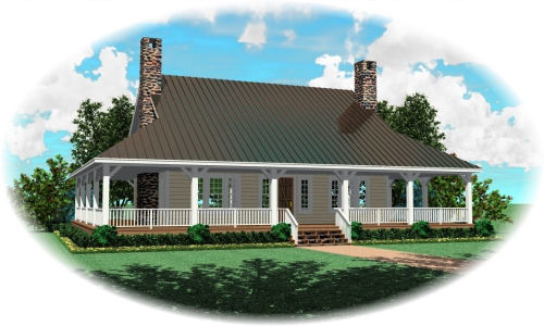 Type of house cracker house for Florida cracker house plans wrap around porch