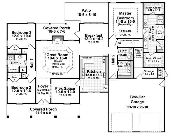 2 Story House Floor Plans likewise Plan Week One Story Hillside Walkout moreover Blueprint 21122 further Bf7a2a7d2b7ec423 Cool Minecraft House Blueprints Minecraft House Blueprints in addition Mini House Design Plans. on best sims 3 house plans