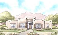 Floor Plans | Santa Fe Condos - Luxury Condominiums in Santa Fe