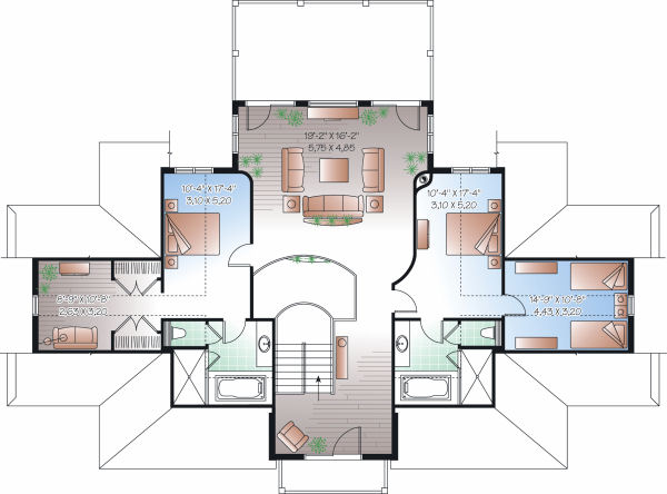 Blueprints for house blueprint house design create photo gallery 27465 house uf blueprint plan blue prints of a house on 31351 house blueprint details floor malvernweather Gallery